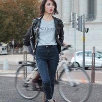 Blogeuse de mode : Petite confidence entre amis