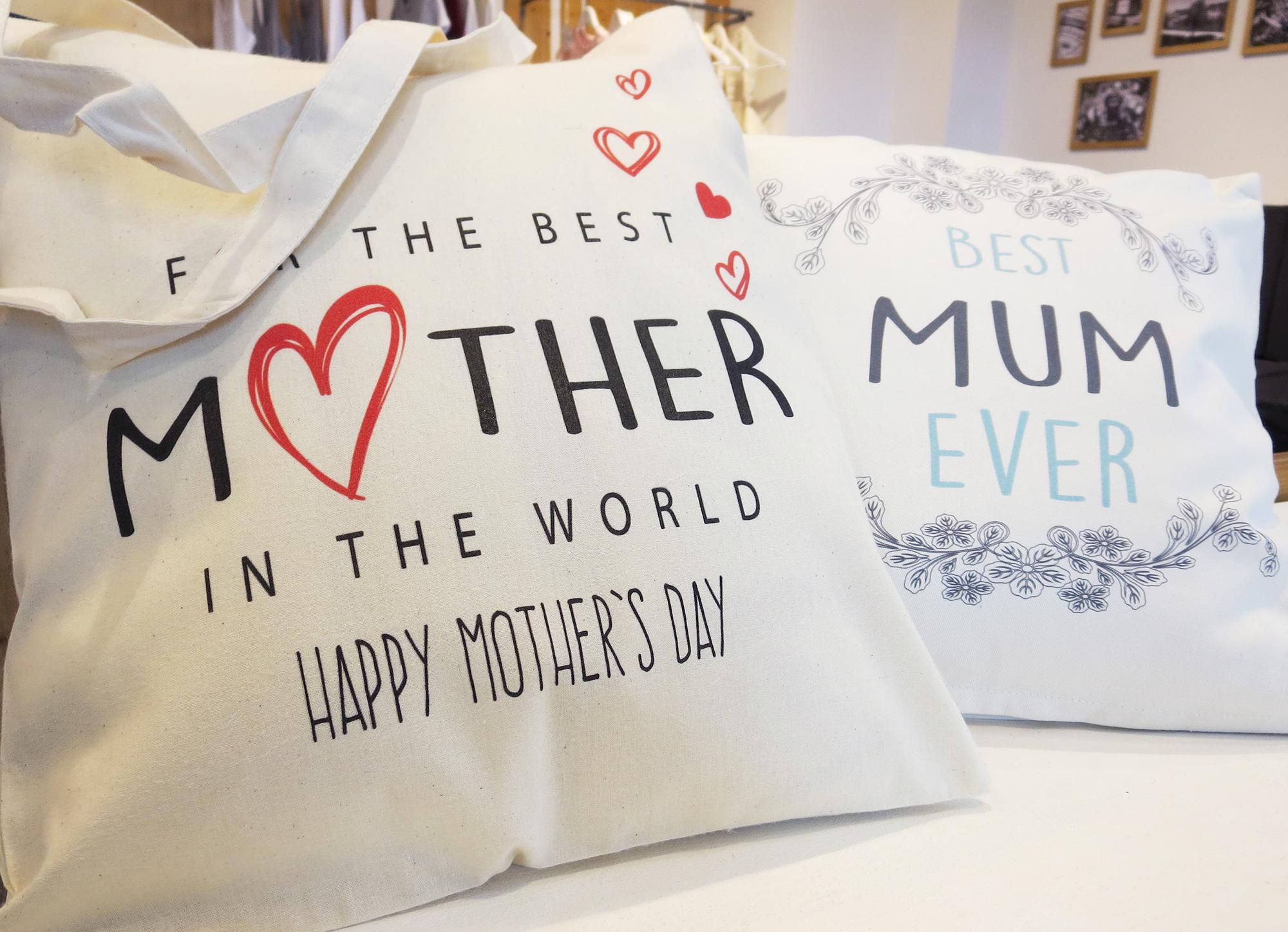 Fête des mères - Atelier du Quai