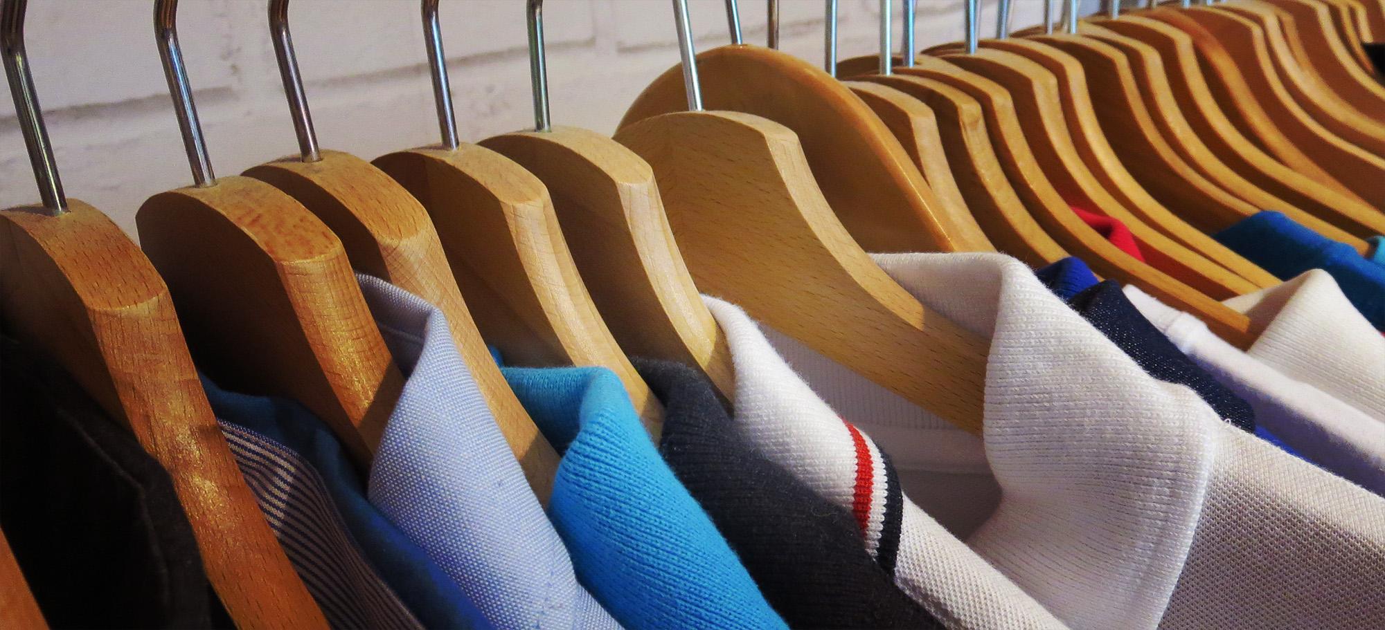 Textile personnalisé associations - Atelier du Quai